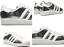 Indexbild 1 - Prada Superstar Adidas Consortium 450 Italy Limited Sneakers Schuhe Trainers 44+