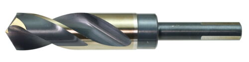 1000EF163 63//64 Drillco Cutting Tools Silver And Deming Drill Split