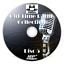 MASSIVE-Old-Time-Radio-Collection-OTR-Horror-Sci-Fi-Crime-Detective thumbnail 1