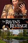 The Raven's Revenge by Gina Black (Paperback / softback, 2011)