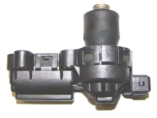 Idle Air Control Valve OPEL VAUXHALL Astra Corsa 1.0 1.2   90531999