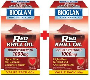 2X-Bioglan-Red-Krill-Oil-Double-Strength-1000mg-60-Capsules-Compare-and-save