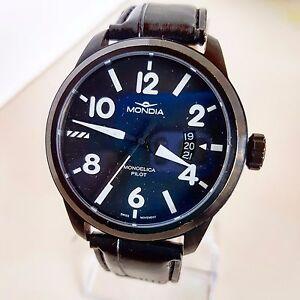 watch-mondia-noelica-by-zenit-pilot-swiss-made
