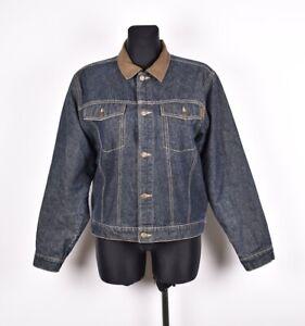 Timberland Jeans Femme Taille Veste 14