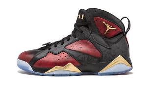 Cheap Nike Air Jordan 7  Doernbecher 898651015