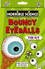 Galt Toys 1105272 Horrible Science Bouncy Eye Balls