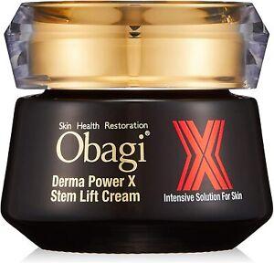 JAPAN-Rohto-Pharmaceutical-Obagi-Obagi-Derma-Power-X-Lift-Cream-50-g-W-TRACKING