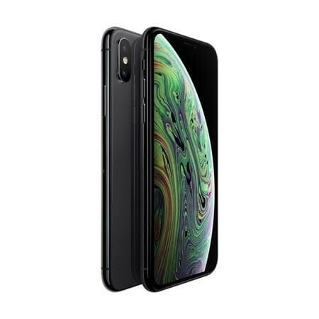iPhone XS, GB 64, Perfekt stand. Apple iPhone Xs 64GB Space…