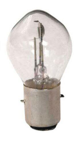 N017701112 BEETLE CABRIO Bulb Early Bosch 45w//40w 12v