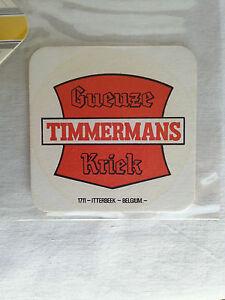 1-Sous-bocks-biere-Timmermans