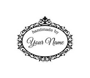 PERSONALIZED-CUSTOM-MADE-RUBBER-STAMPS-UNMOUNTED-H30