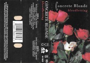 CONCRETE-BLONDE-BLOODLETTING-CAPITOL-CANADA