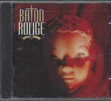 BATON ROUGE SHAKE YOUR SOUL Walks Like A Woman Big Trouble Young Hearts  NEW CD