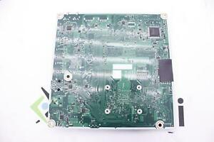 HP-23-P-23-AIO-Amber2-Motherboard-w-AMD-A8-6410-2Ghz-CPU-775260-501