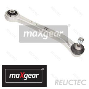 Suspension Track Control Arm X5 E70 X6 E71 E72 33326770970 Rear//Right 37444