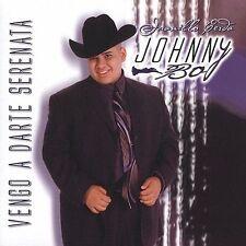 Vengo a Darte Serenata [us Import] CD (2004)