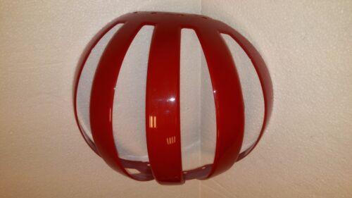 IDI Cover casco VARI COLORI Zerouno Zerodue Zero Uno Due 01 02 ricambio ORIGINAL