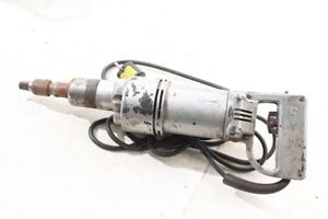 Age-Drill-Type-Srb-10-1-GDR-Drilling-Machine-3-Meter-Cable