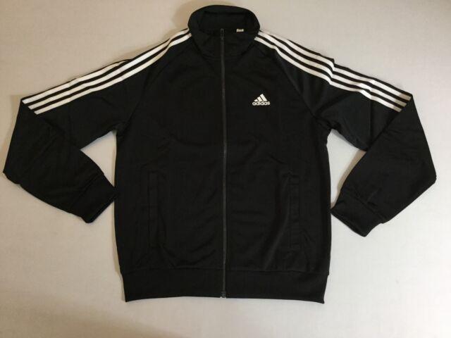 Adidas Herren Essential 3S TTop