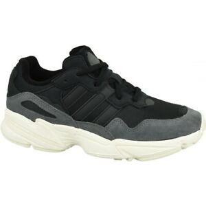 Adidas Yung-96 M EE7245 chaussures noir