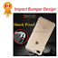 Bumper-Shock-Absorbing-Protective-TPU-Back-Case-for-Apple-iPhone-6-Plus-amp-6sPlus thumbnail 5