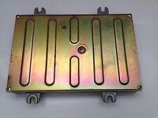 92-95 HONDA CIVIC ECU ECM ENGINE CONTROL UNIT COMPUTER P/N# 37820-P28-A52
