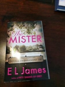 The-Mister-By-E-L-James-SIGNED