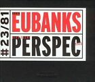Different Perspectives by Robin Eubanks (CD, Nov-2002, Winter & Winter)