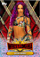 Topps-WWE-CHAMPIONS-WRESTLEMANIA-2019-RED-FOIL-CARDS-WM1-TO-WM50-CHOOSE thumbnail 43