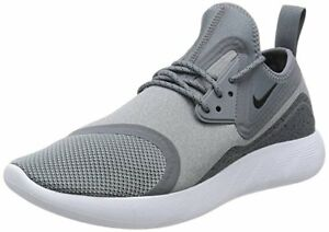 923619 correr Nike Zapatillas para Lunarcharge 002 Essential Mens xqvxHwnFC