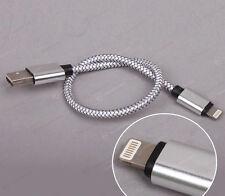 Lightning auf USB Kabel 26cm f. DJI Phantom 2 3 4, DJI Inspire 1 iPhone iPad FPV