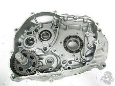 1987 Honda XR600R XR600 Right Side Crankcase Engine Case 11100-MK2-680