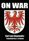 On War by Carl Von Clausewitz (Hardback, 2007)