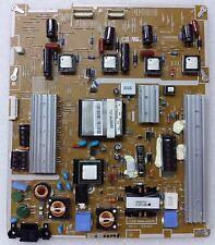 BN44-00427A BN44-00427B TV Samsung UE40D7000LSXXC UE46D7000LSXXC