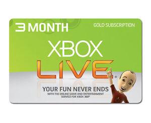 Xbox-Live-3-meses-Gold-codigo-de-membresia-Xbox-360-XBOX-ONE-ENV-O-RAPIDO