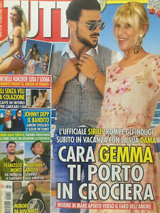 Tutto-2020-29-Sirius-Gemma-Galgani-Sabrina-Salerno-Johnny-Depp-Michelle-Hunziker