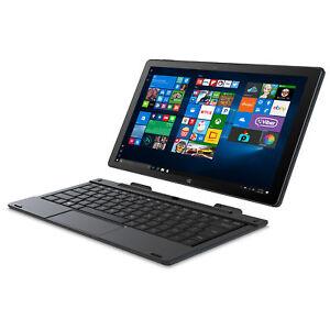 Details about Smartab STW1050 10 1