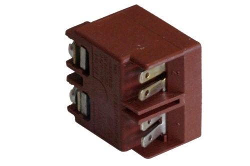 1607200179 Schalter Ersatzteile für Bosch GWS6-100