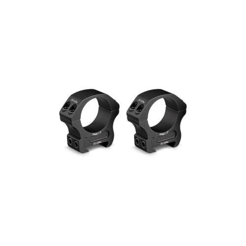 0.90/'/' Vortex Pro Ring 30mm Low //PR30-L