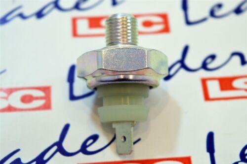 VW Santana//Scirocco//Sharan//Transporter /& Vento Oil Pressure Switch 056 919 081E