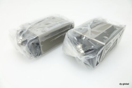 HSR25RUU THK LM Guide Brand New Lot of 2 Linear Bearing