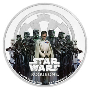 2017-Niue-2-1-oz-Proof-Silver-Star-Wars-Rogue-One-Empire-In-OGP-SKU43923