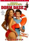 Dorm Daze 2 Collage Sea DVD National Lampoon S Unrated Version