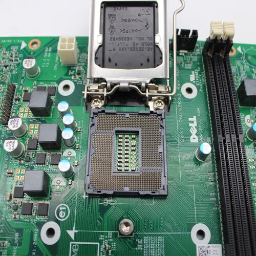 Dell Optiplex 3020 H81 Desktop Motherboard MB LGA 1150 DDR3 DIH81R//Tigris 0WMJ54