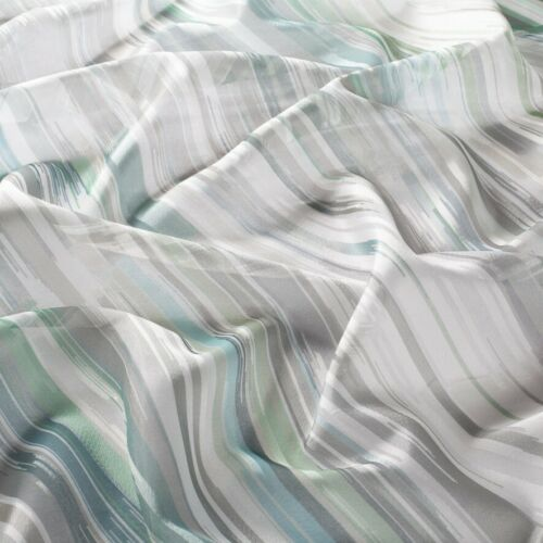 "/""stoffdesign!/""GIOIA*Stoff fabric Meterware Sherli pink Voile 3 Meter hoch JAB"