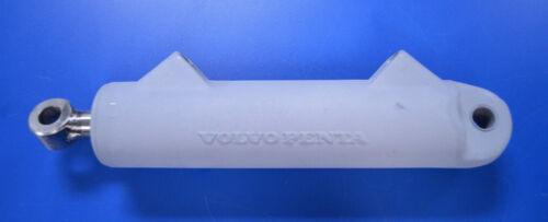 Volvo Penta Trim /& Tilt Hydraulic Cylinder Ram 3860881 DP DPX SP