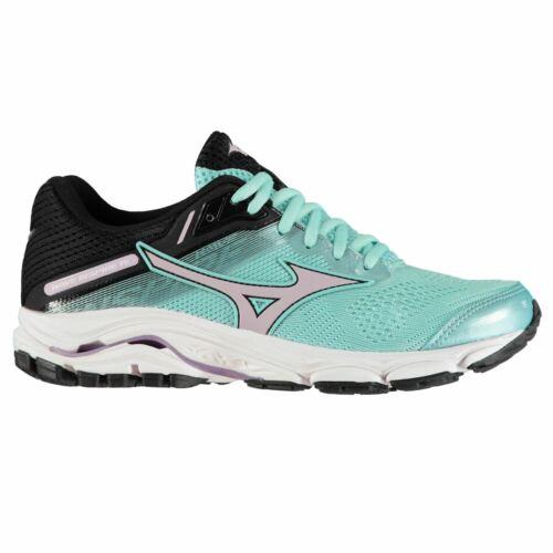 Mizuno Wave Inspire 15 Running Shoes Road Womens