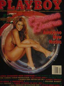 Playboy-December-2000-Carmen-Electra-Cara-Michelle-CC6238