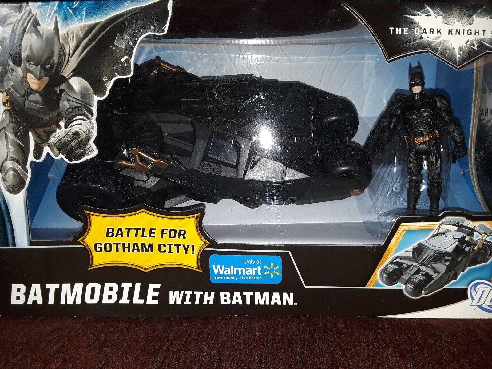 BATMAN MEZCO Mez-Itz DC LOT Dark Dark Dark Knight Tumbler Box Set RARE NEW LEGO MOVIE RARE 343613