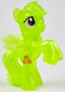 My-Little-Pony-Friendship-Is-Magic-Merry-May-2-Inch-Figure-MLP